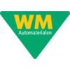 WesselMuller