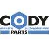 Codyparts