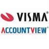 Visma Accountview