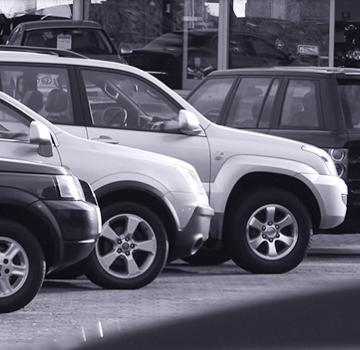 Het verhaal van Autobedrijf Hazet