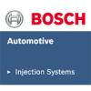 BoschAutomotive