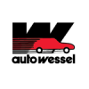 Autowessel