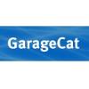 Garagecat