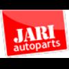 Jari Autoparts