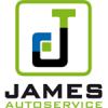 JamesAutoservice