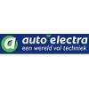 Autoelectra
