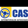 CAS Automaterialen