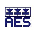 AES Technise groothandel