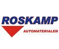 Roskamp Automaterialen