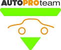 Auto PRO team