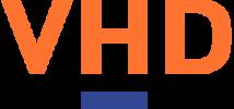 VHD (binnenkort)