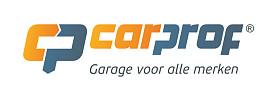 Carpof