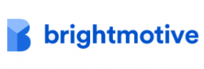 Brightmotive
