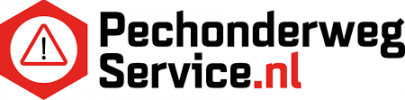 PechOnderwegService.nl