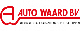 Autowaard